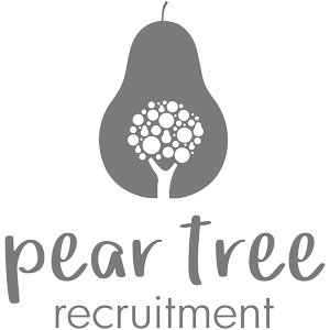 Pear Tree Recruitment